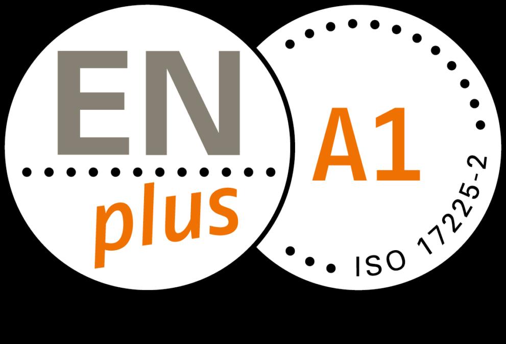 ENplus A1 DE 450