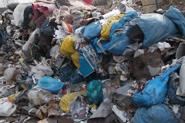 EBS-Dokumentation-Abfall-19-12-12-Stand-21.1.15-Fa.-Brüning-003