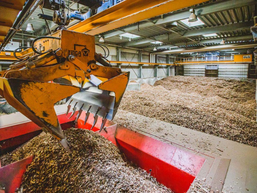biomass_powerplant