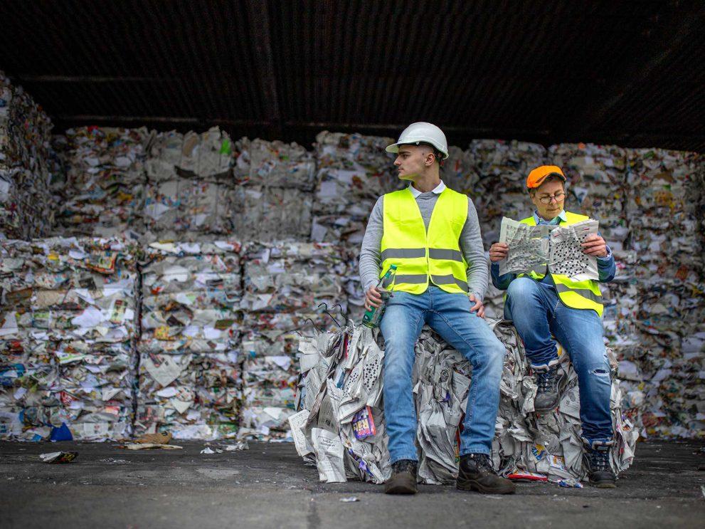 wastepaperwasteManagersMG_1692